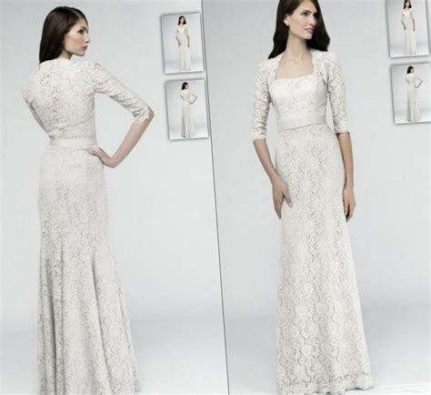 Wedding Dresses At Dillards by Wedding Dresses For Of The At Dillards