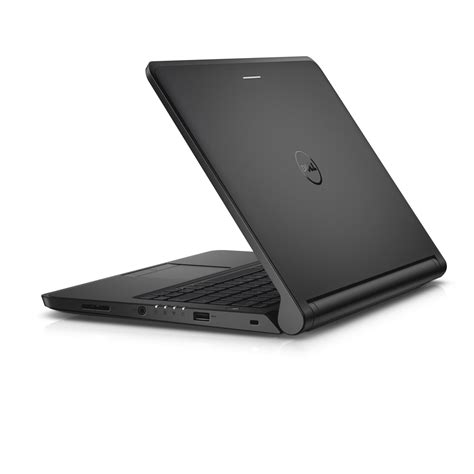 Laptop Dell Latitude 3340 I5 Document Moved