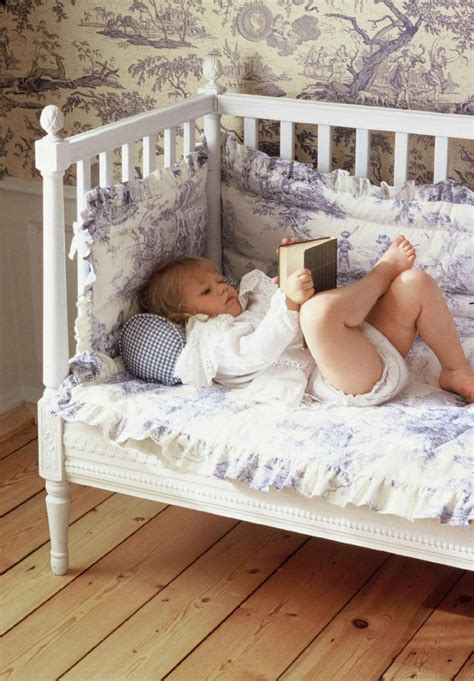 how to build a baby crib step by step how to build a baby crib step by step woodworking