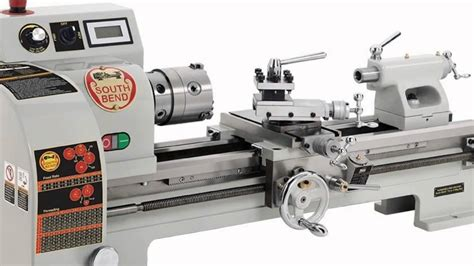 used bench lathes for sale used bench lathes mp3 3 92 mb search music