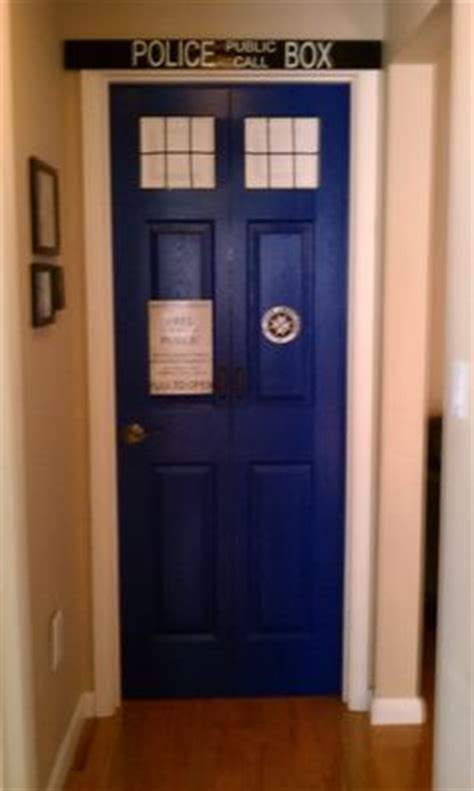 dr who bedroom ideas doctor who bedroom ideas on pinterest tardis door tardis and doctor who room