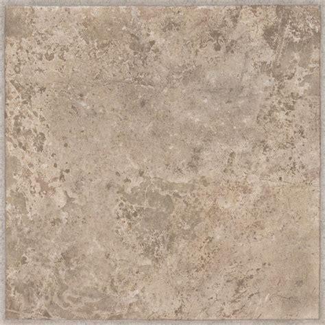 home depot lvt 28 images allure vinyl plank flooring
