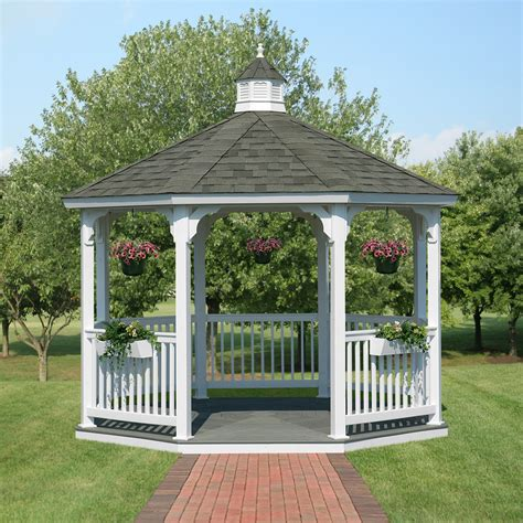 gazebo flooring gazebo flooring 28 images 25 best of gazebo flooring