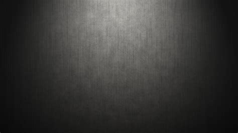 black minimalist zen shinnok s rants