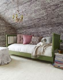 headboards makeover daybed and beds