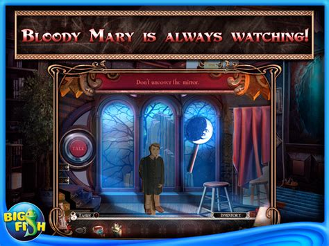 get the big fish games app easily find all the best grim tales bloody mary collector s edition gt ipad iphone