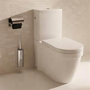 toilettes wc wc suspendu meuble wc espace aubade