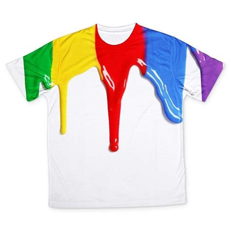 design tshirt online uk personalised kids t shirts kids t shirt printing by bags