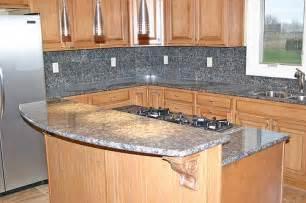 granite kitchen bar tops countertops flickr photo