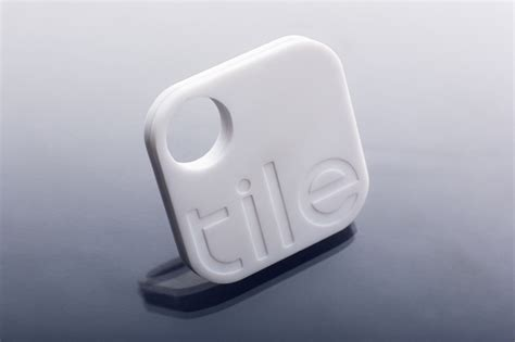 Find Lost Tile Track And Find Lost Items Via Crowd Sourced Iphone App 9to5mac