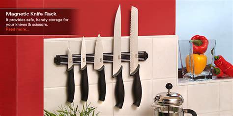 kitchen devils large cooks knife 20cm kitchen devils kitchen knives by kitchen devils kitchen devils knives