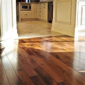 Real Wood Flooring Solid Walnut Wood Flooring Hardwoods