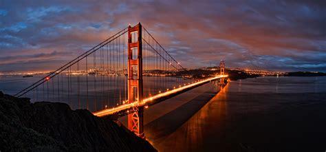Landscaper San Francisco San Francisco Landscape Newsonair Org