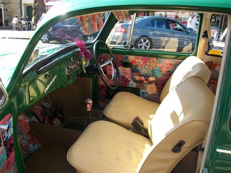 Decoupage Car - decopatch car handmade cars decoupage and