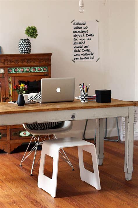 home office im speisesaal nach der blogst14 ein paar ganz ehrliche fakten 252 ber