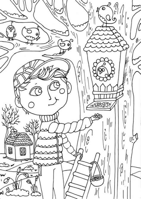 march coloring pages free printable march coloring pages