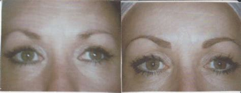 tattoo eyebrows gloucestershire cosmetic and medical tattooing with jackie sharp semi