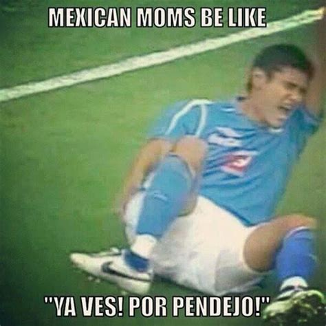 Hispanic Memes - 12 signs you grew up with a mexican mom