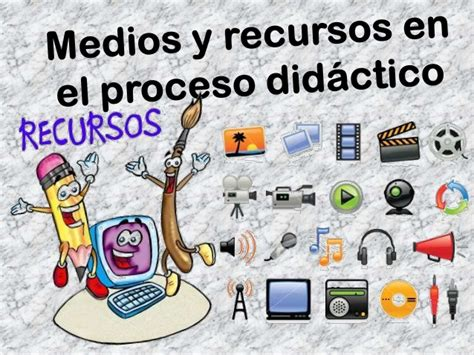 imagenes recursos educativos recursos educativos 171 est 83