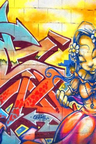 wallpaper graffiti android graffiti wallpapers hd android informer free graffiti