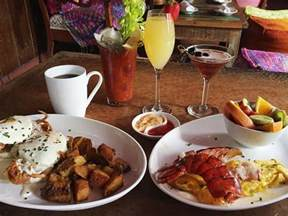 Brunch In The Brunches In Philly Right Now October 2017