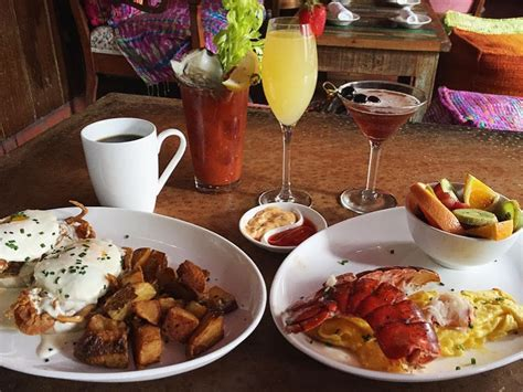 The Hottest Brunches in Philly Right Now, October 2017   Eater Philly