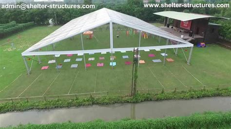 backyard tents for sale 10x20 tent wedding outdoor large party gazebo tent for