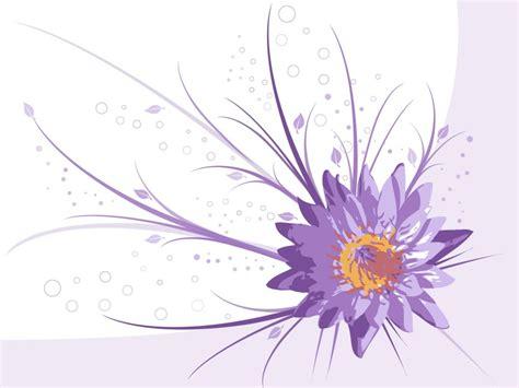 wallpaper flower graphic wallpaper graphics wallpapersafari
