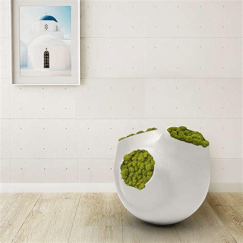 vasi di design vaso decorativo design made in italy