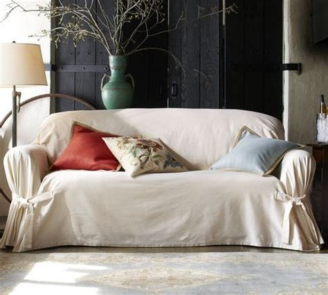 slipcovers that fit pottery barn sofas best 20 couch slip covers ideas on pinterest slipcovers