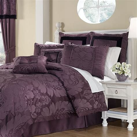 purple and taupe bedroom 17 best images about gg pops color me purple on pinterest