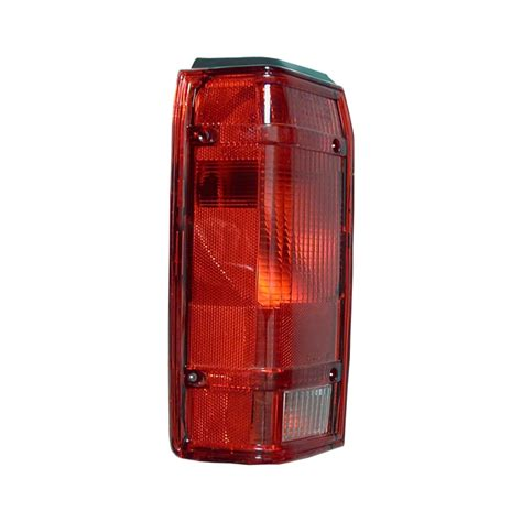 dorman 174 ford f 150 1997 1998 replacement tail light
