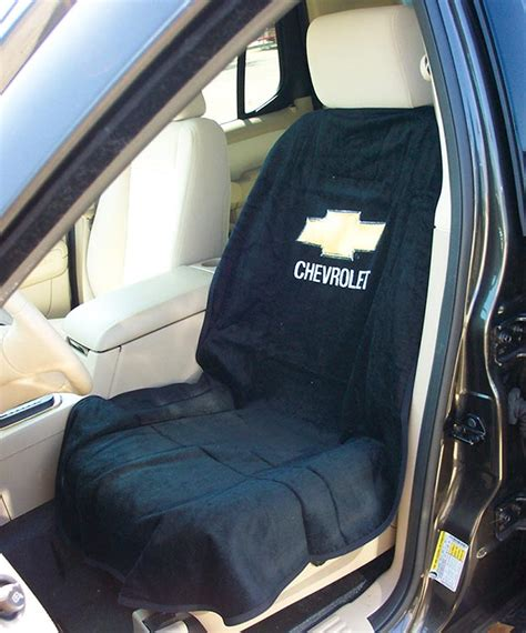 2012 chevy cruze lt seat covers 2010 2015 chevrolet cruze car seat cover sa100chvb