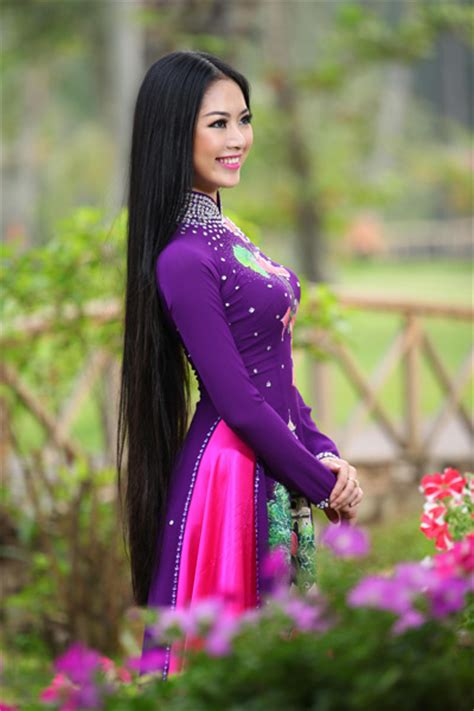 rus ao 2016 are cambodian girls hotter than vietnamese girls ign boards