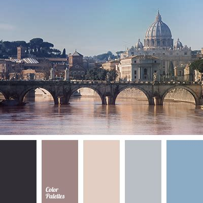 colors  italy color palette ideas