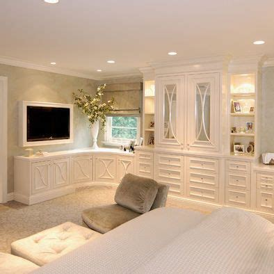build bedroom furniture bedroom built in cabinets home design