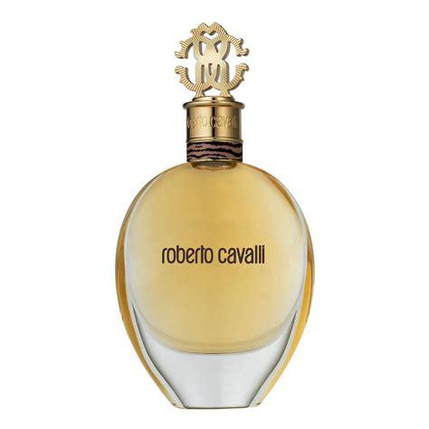 Parfum 40 Anniversaire Roberto Cavalli أشتري روبرتو كافالي سيفورا السعودية