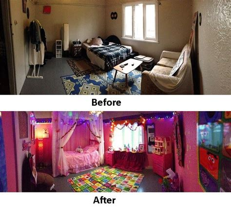 pranks for bedrooms the 20 most elaborate pranks of all time an easter