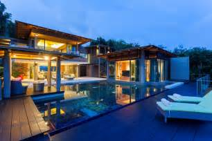 luxury home rentals luxury property for sale and for rent in phuket