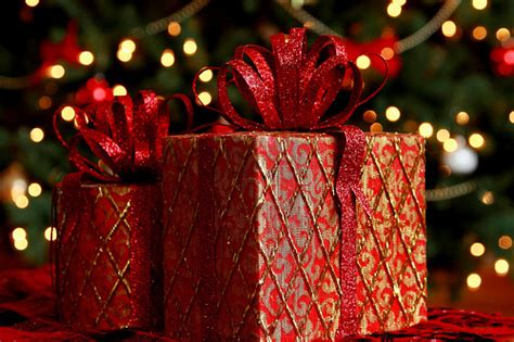 Cool christmas gifts tumblr