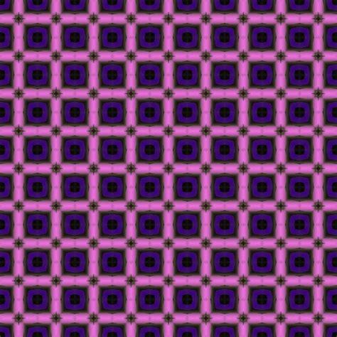 tartan plaid pattern free stock photo public domain pictures tartan pattern free stock photo public domain pictures