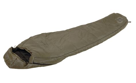 5ive gear snugpak sleeper lite sleeping bag