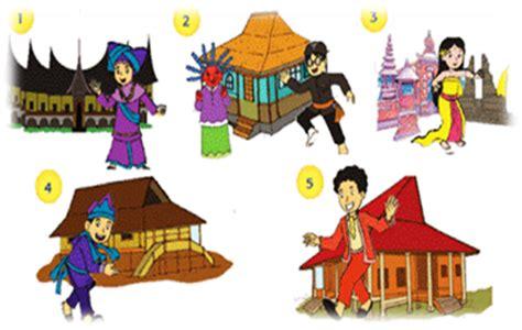perbedaan gambar format jpeg dan png keanekaragaman budaya di indonesia serta kelemahan dan