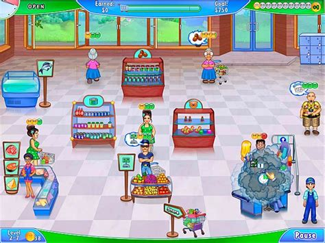 free full version time management games for android phones supermarket management 2 game play free download games