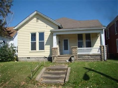 514 n ewing st seymour in 47274 bank foreclosure info
