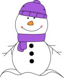 winter clip art winter images