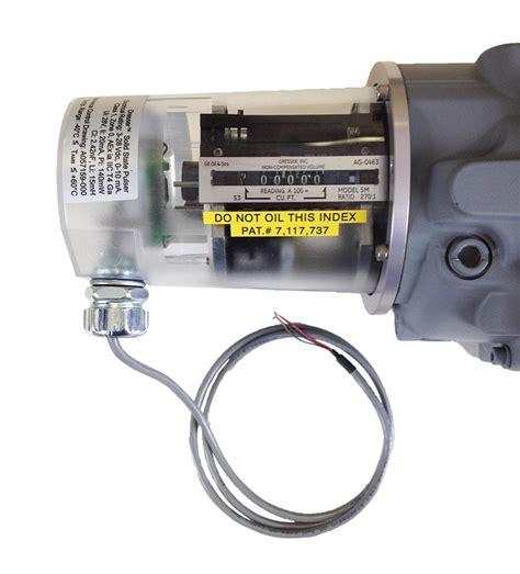 Dresser Gas Meters by 16m175icpws Roots Gas Meter In Stock On Sale Dresser