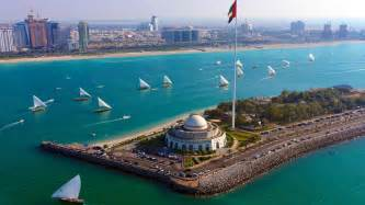 Abu Dhabi Abu Dhabi Vacations 2017 Package Save Up To 603 Expedia