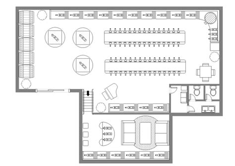 wine cellar floor plans wine cellar plan software