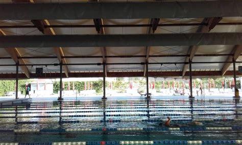 piscina le cupole acilia foto di acilia immagini di acilia provincia di roma